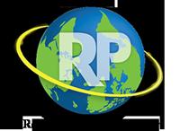student blog logo