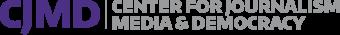 CJMD Logo